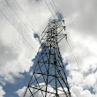 Oncor estimates 23,000 without power from storm damage - Dallas Business Journal