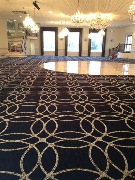 Ballroom at The Gramercy at The Lakeside Manor   Yelp