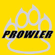 Save up to 5% - Prowler Rubber Track Sales Event - eBay ProwlerMFG
