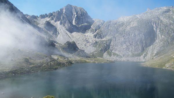 lac d ilheou 1