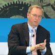 Eric Schmidt says Google Fiber \'isn\'t just an experiment,\' company \'trying to decide where to expand next\'Eric Schmidt says Google Fiber 'isn't just an experiment,' company 'trying to decide wher...