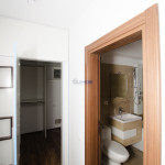 apartament-pepelea-residence-www-olimob-ro8