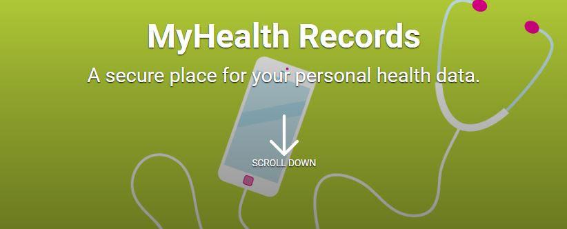 Personal Health Care Card Alberta