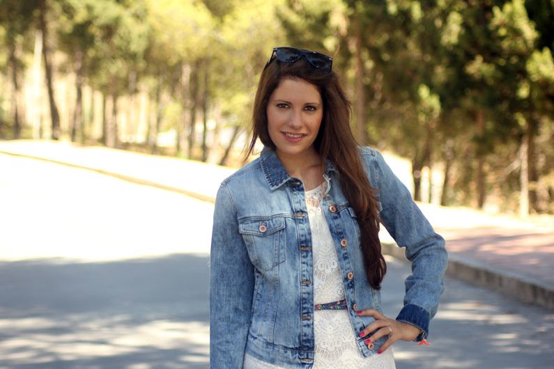 lace-and-denim-heelsandroses---chaqueta-vaquera-(6)