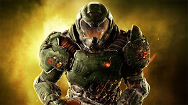 DOOM for Nintendo Switch Won't Include Motion Control Aiming