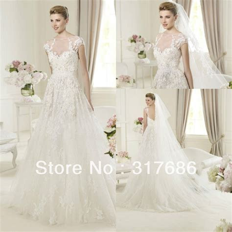 Elie Saab Wedding Dresses Prices Reviews   Online Shopping