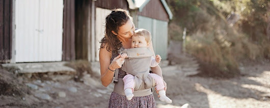 9 Best Baby Carriers 2017 - Buyer's Guide and Reviews [In-Depth]