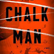 Book Review: The Chalk Man