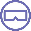 Keynote Speaker Announced For Inaugural Develop:VR - Virtual Reality & Augmented Reality Trend News & Reviews - Virtual Reality Reporter