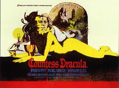 countess dracula (by senses working overtime)