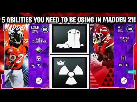 is buying madden coins legal