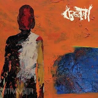 Cretin - Stranger