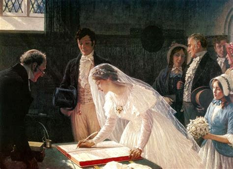 Tips for Hiring a Wedding Officiant That?s Right for You