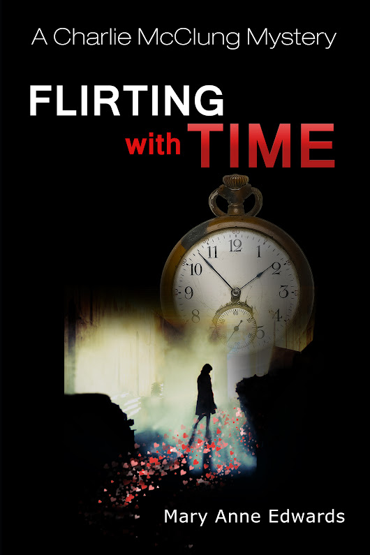 Flirting With Time Blitz