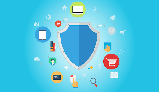 How to Convert in Ecommerce in the GDPR Era - Convert.com Blog