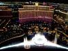 Capodanno ai Casinò di Las Vegas