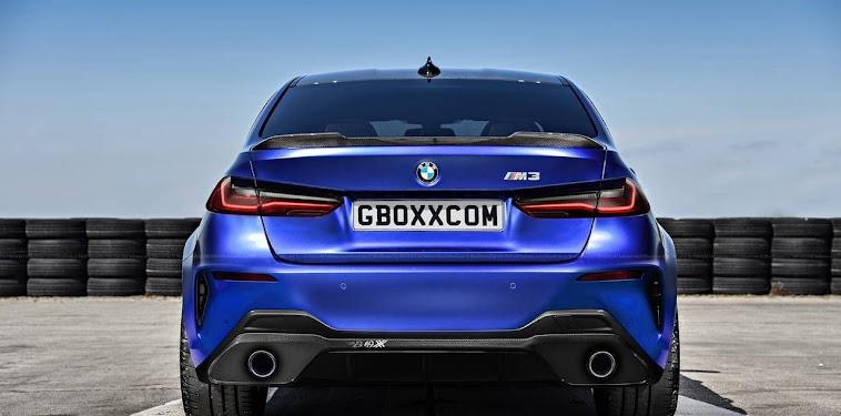 Bmw Cars 2019 Price