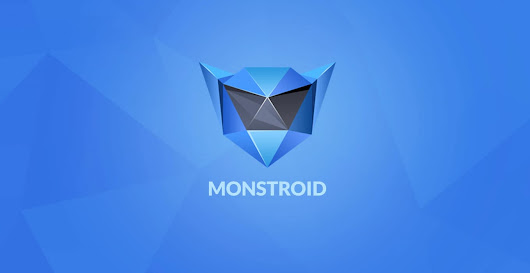 Monstroid Theme Review: The Future Of WordPress Themes?