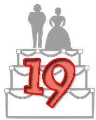 Sprüche Zum 19 Hochzeitstag Kostenlos Gulisa Chavchavadze