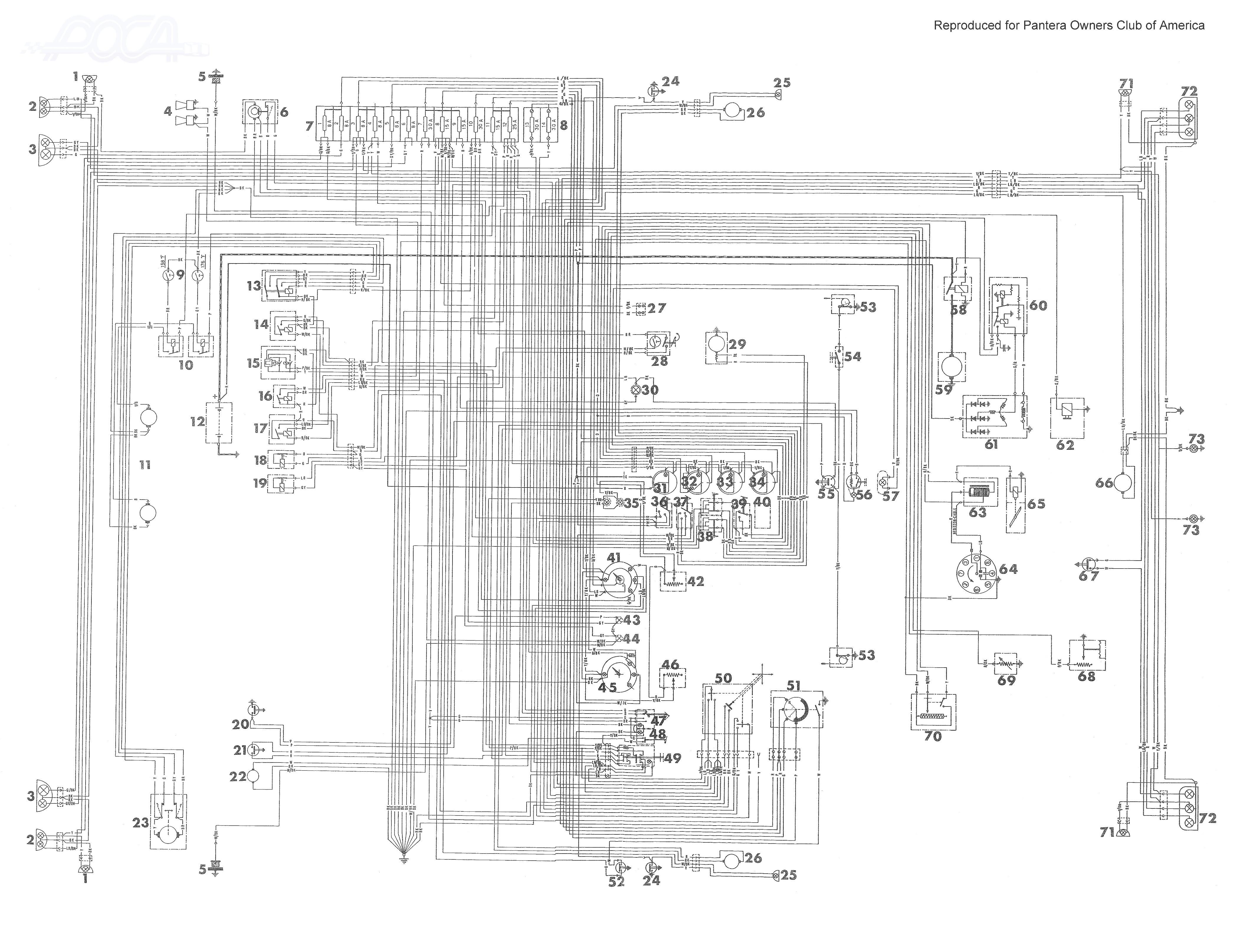 Diagram Pacar W900 Fuse Diagram 2001 Full Version Hd Quality Diagram 2001 Diagrampapak Rankingmax It