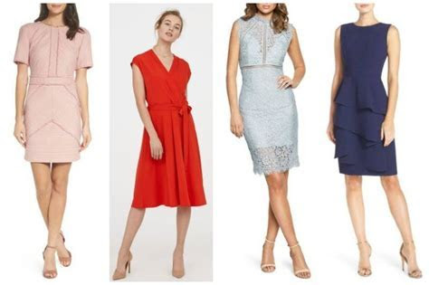 16 Wedding Guest Dresses for Every Dress Code