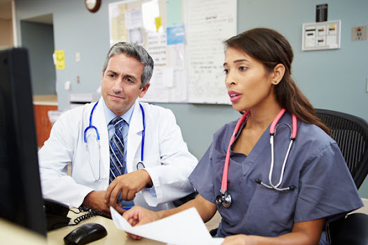 3 Overlooked Insurance Policies Every Doctor's Office Needs | Southern States Insurance