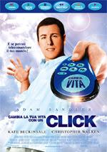 Cambia+la+tua+vita+con+un+click