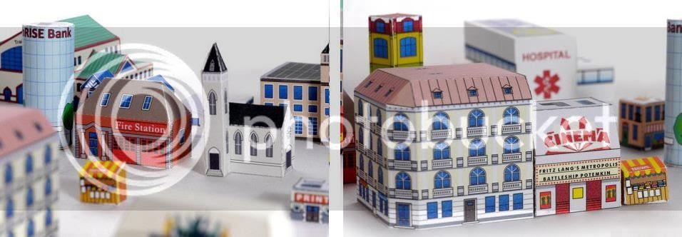 photo micro.city.papercraft.via.papermau.003_zpsvsxhqlpb.jpg