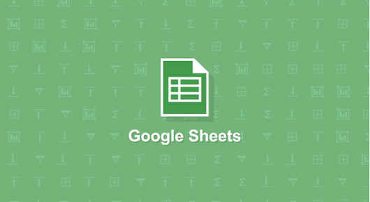 5 Google Sheets add-ons that supercharge your data