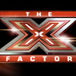 Who Got Voted Off The X Factor Tonight 12/6/12? | Celeb Dirty Laundry