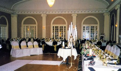 21 best Wedding venues in/near Rochester, NY images on