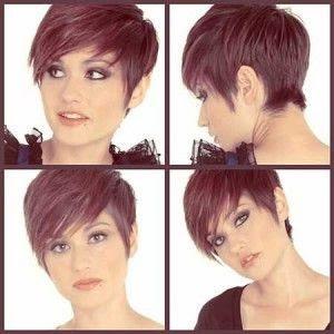 Neue Frisur Seiten Kurz Oben Lang