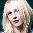 Laura Marling's pared back show soars from peak to peak