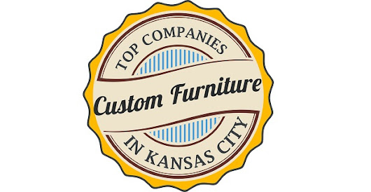 The Top 10 Best Kansas City Custom Furniture Makers