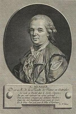 https://upload.wikimedia.org/wikipedia/commons/thumb/f/f4/Franz_Anton_Mesmer%2C_MRF_-_Vizille.jpg/200px-Franz_Anton_Mesmer%2C_MRF_-_Vizille.jpg