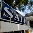New Home Sales Surge to 4-1/2 Year High in January