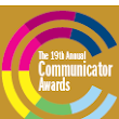 Bergeron Creative heats up Communicator Awards with its creative vision
