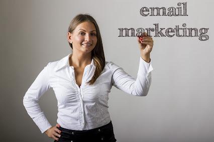 Fresh List of USA with no bounces | Email Marketing - Freelancer
