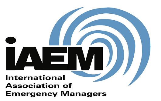 AEM/CEM Exam, New York January 20, 2018 - Hosted by MCNY - MCNY