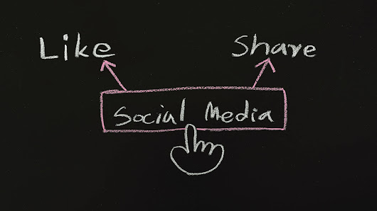 What Is Social Media Marketing? - Search Engine Land