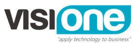 Lowongan Kerja Web Programmer, Web Designer & Senior System Analyst di PT. Visione System