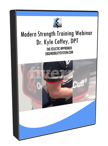 Introduction to Blood Flow Restriction Training