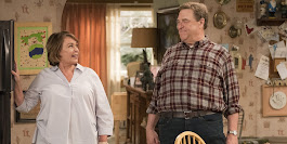 How ABC's 'The Conners' Is Going to Write Off Roseanne Barr According to Fan Theories
