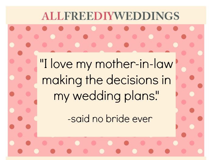 Funny Quotes About Mothers In Law Nice Quotes Happy Birthday Mother