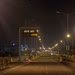Hosur - Bangalore Road