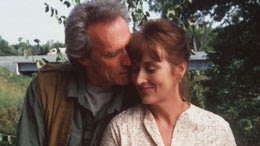 Bridges-of-Madison-County-eastwood-streep
