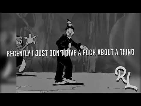 Roblox Ghostemane Id Codes