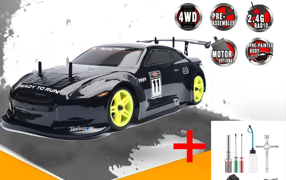 cheap rc trucks 4wd with 10 on Rc Short Course Trucks For Sale Cheap likewise UPp Cheap 1 Slash 5 Scale Gas Rc Truck besides Dropship Hbx 12889 Thruster 1 12 Rc Off Road Truck Rtr High Low Speed 2 4ghz 4wd Dual Servos 2081618 P further Scx10 Deadbolt 110 Rtr 4wd Rock Crawler besides Gas Powered Rc Trucks 4x4 Mudding 2.