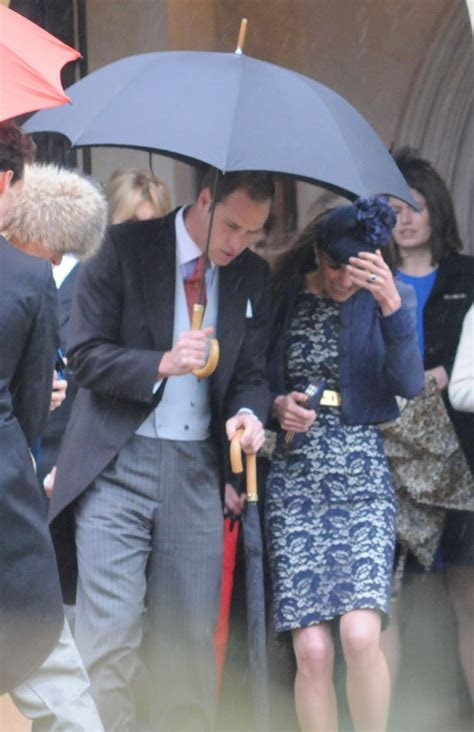 Kate Middleton and Prince William anniversary: Royal
