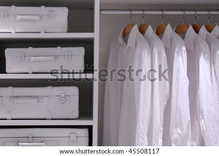 Modern Bedroom Interior Design. Stock Photo 45508117 :